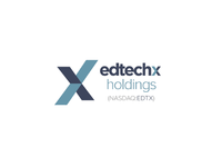 ETX Holdings - Colour - ID.png