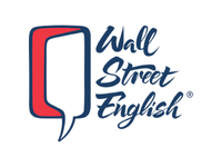 Wall Street English Logo - Colour.png